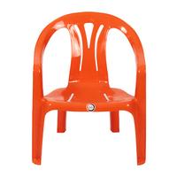เก้าอี้เด็ก เก้าอี้สำหรับเด็ก