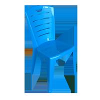 เก้าอี้พารากอนเบสต์ เก้าอี้พลาสติก เก้าอี้ถวายวัด เก้าอี้โต๊ะจีน