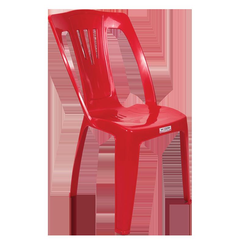 เก้าอี้พิณเอก เก้าอี้พลาสติก เก้าอี้ถวายวัด เก้าอี้โต๊ะจีน