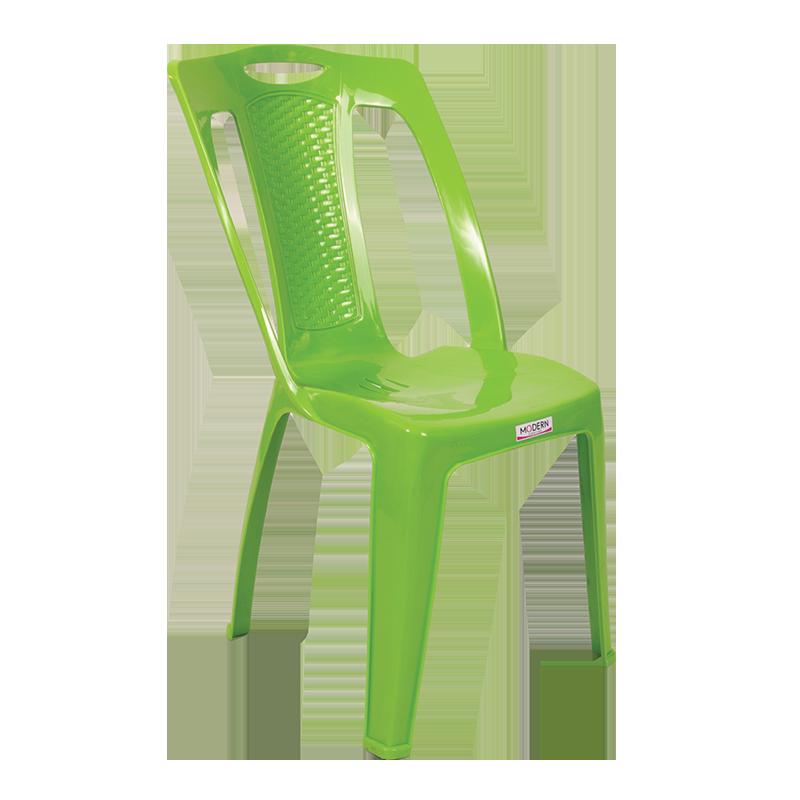 เก้าอี้พิณหวาย เก้าอี้พลาสติก เก้าอี้ถวายวัด เก้าอี้โต๊ะจีน