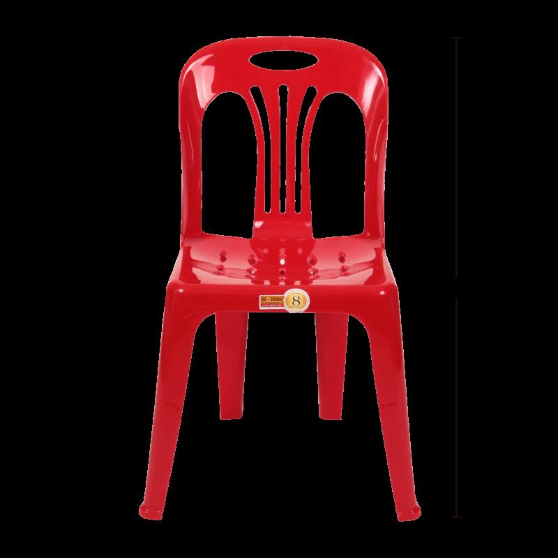 เก้าอี้ทอง เก้าอี้พลาสติก เก้าอี้ถวายวัด เก้าอี้โต๊ะจีน